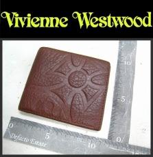 VivienneWestwood(ヴィヴィアンウエストウッド)の札入れ