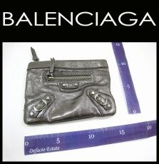 BALENCIAGA(バレンシアガ)/小物入れ