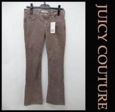 JUICY COUTURE(ジューシークチュール)/パンツ