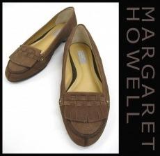 MargaretHowell(マーガレットハウエル)のシューズ