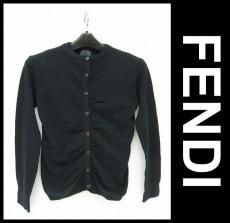 FENDI(フェンディ)のアンサンブル