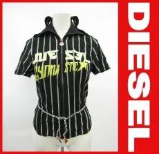 DIESEL(ディーゼル)のその他トップス