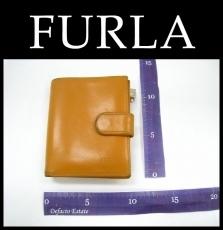 FURLA(フルラ)のその他財布