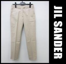 JILSANDER(ジルサンダー)のパンツ