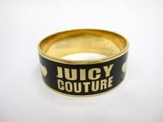 JUICY COUTURE(ジューシークチュール)のバングル