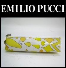 EMILIO PUCCI(エミリオプッチ)の小物入れ