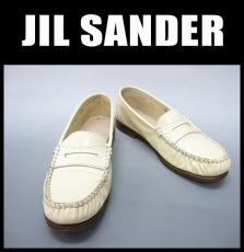 JILSANDER(ジルサンダー)のシューズ