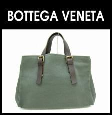BOTTEGA VENETA(ボッテガヴェネタ)のボストンバッグ