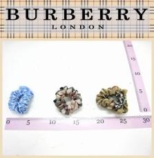 BurberryLONDON(バーバリーロンドン)の小物