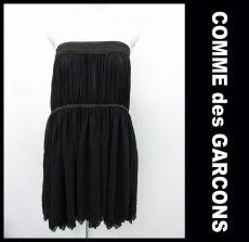 COMMEdesGARCONS(コムデギャルソン)のワンピース
