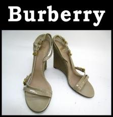 Burberry(バーバリー)のサンダル