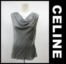 CELINE(セリーヌ)/その他トップス