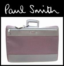 PaulSmith(ポールスミス)のボストンバッグ
