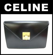 CELINE(セリーヌ)のクラッチバッグ