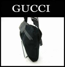 GUCCI(グッチ)のウエストポーチ