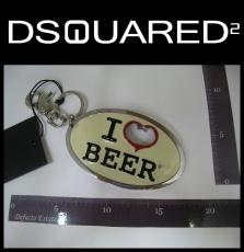 DSQUARED2(ディースクエアード)/小物
