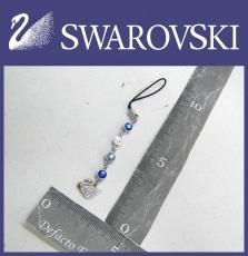 SWAROVSKI(スワロフスキー)/ストラップ