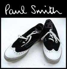 PaulSmith(ポールスミス)のスニーカー