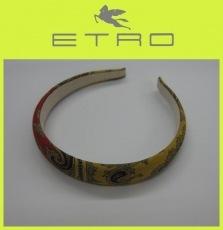 ETRO(エトロ)の小物