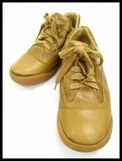 BANANA REPUBLIC(バナナリパブリック)のその他靴