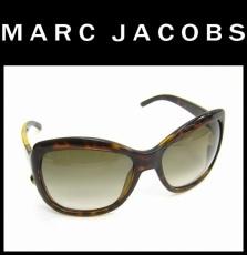 MARC JACOBS(マークジェイコブス)のサングラス