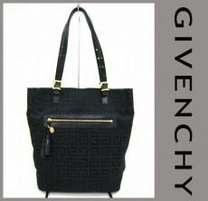 GIVENCHY(ジバンシー)のトートバッグ