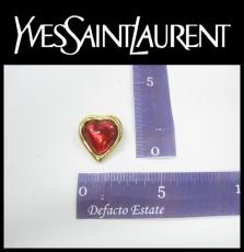 YvesSaintLaurent(イヴサンローラン)の小物