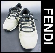 FENDI(フェンディ)のスニーカー