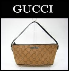GUCCI(グッチ)のハンドバッグ