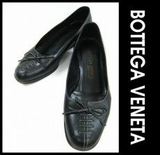 BOTTEGAVENETA(ボッテガヴェネタ)のシューズ