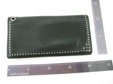 LIONHEART(ライオンハート)の長財布