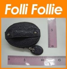 FolliFollie(フォリフォリ)のコインケース