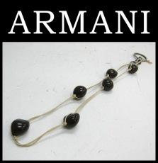 EMPORIOARMANI(エンポリオアルマーニ)の小物