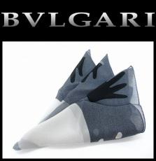 BVLGARI(ブルガリ)のハンカチ