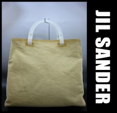 JILSANDER(ジルサンダー)のトートバッグ