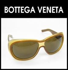 BOTTEGAVENETA(ボッテガヴェネタ)のサングラス