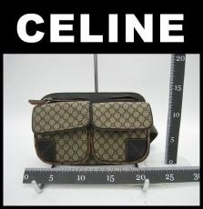 CELINE(セリーヌ)のウエストポーチ