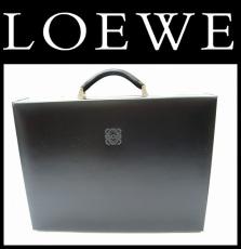 LOEWE(ロエベ)のトランクケース