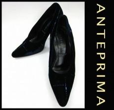 ANTEPRIMA(アンテプリマ)のパンプス