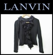 LANVIN(ランバン)のその他トップス