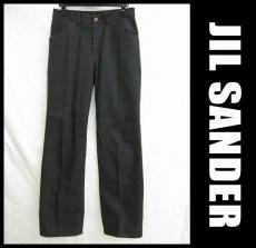 JILSANDER(ジルサンダー)のジーンズ