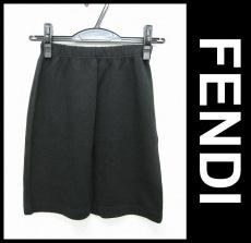 FENDI(フェンディ)のスカート