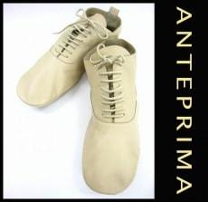 ANTEPRIMA(アンテプリマ)/シューズ