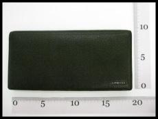 J.PRESS(ジェイプレス)の長財布