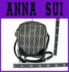 ANNASUI(アナスイ)のショルダーバッグ