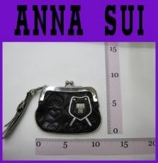 ANNASUI(アナスイ)のコインケース