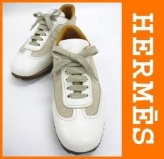 HERMES(エルメス)のスニーカー