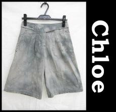Chloe(クロエ)のパンツ