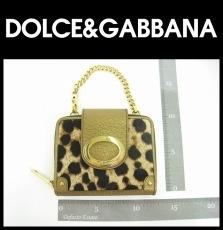 DOLCE&GABBANA(ドルチェアンドガッバーナ)のその他財布