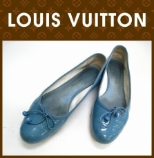 LOUISVUITTON(ルイヴィトン)のシューズ